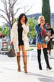 kylie jenner reveals shes on birth control in kuwtk promo 37
