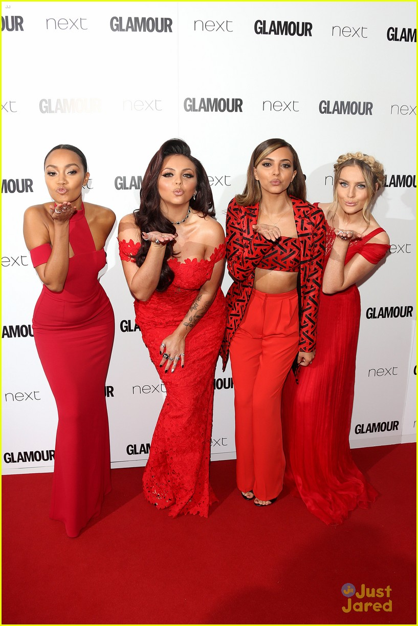 little mix 2015 glamour awards 02