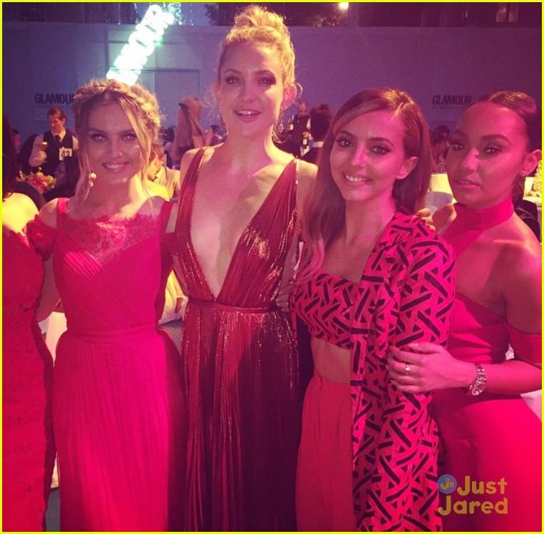little mix 2015 glamour awards 03