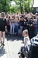 little mix leeds radio tour stop sunderland lessons 22