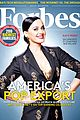 katy perry forbes cover 01
