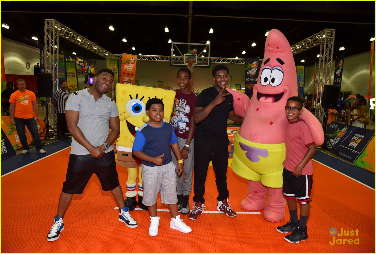 lil p nut nick wwdop activation bet experience pics 17
