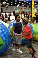 lil p nut nick wwdop activation bet experience pics 14