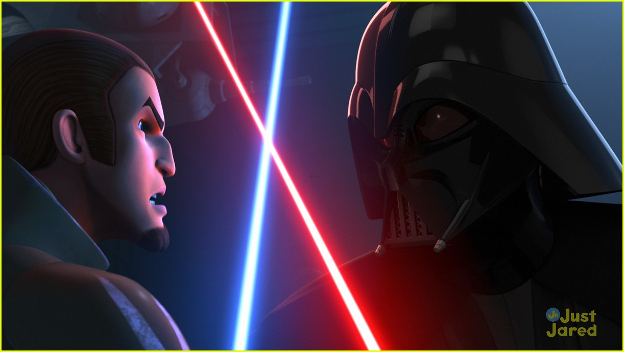 star wars rebels siege lothal images videos 02