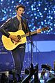 ed sheeran shawn mendes jason derulo hit the stage at muchmusic 12