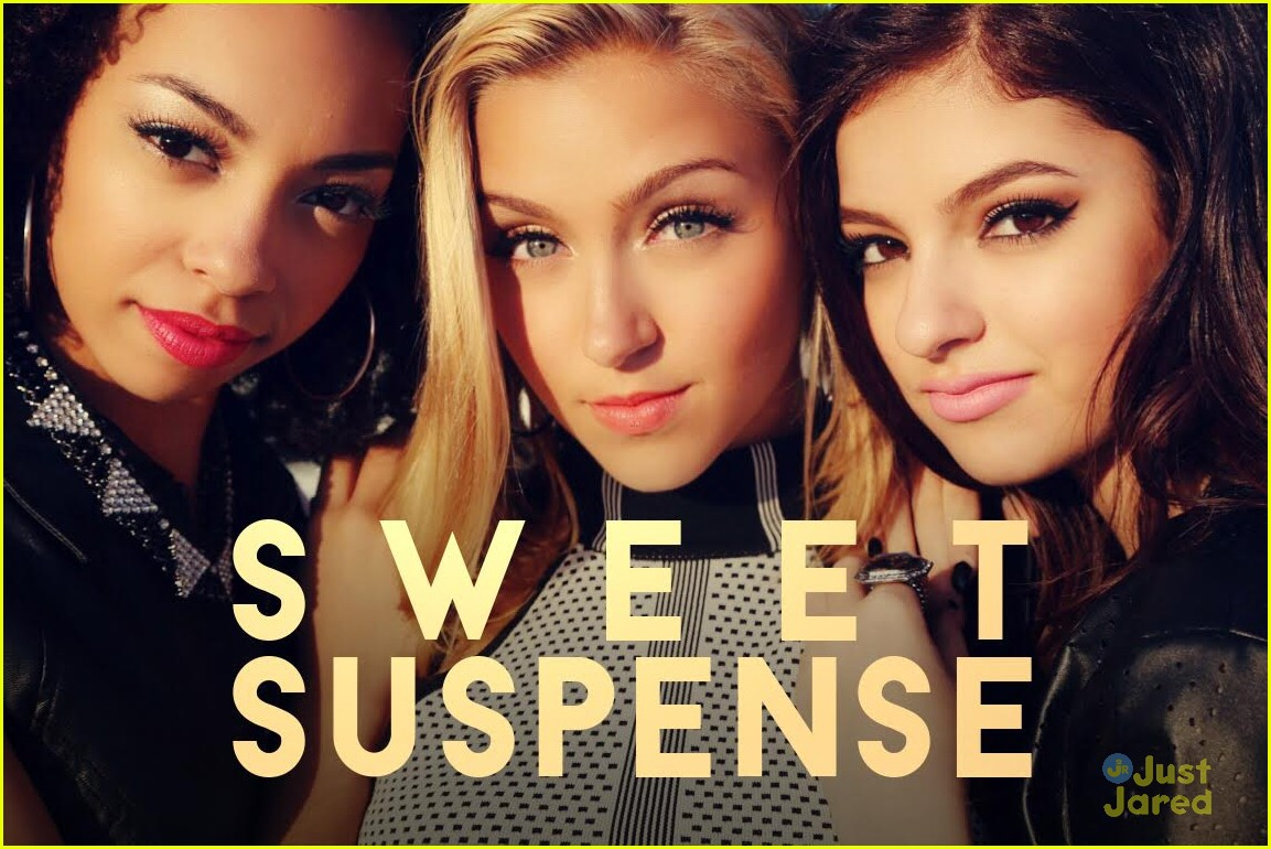 bryana salaz joins sweet suspense 01