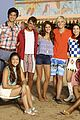 teen beach 2 special airs tonight maia john quotes 01