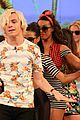 teen beach 2 cast the view appearance 02
