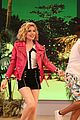 teen beach 2 cast the view appearance 16