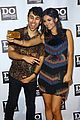 victoria justice cody simpson do something dinner vans event 03