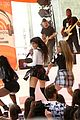 fifth harmony today show concert series 26
