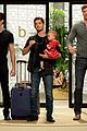 baby daddy vegas episode excl first look pics 04