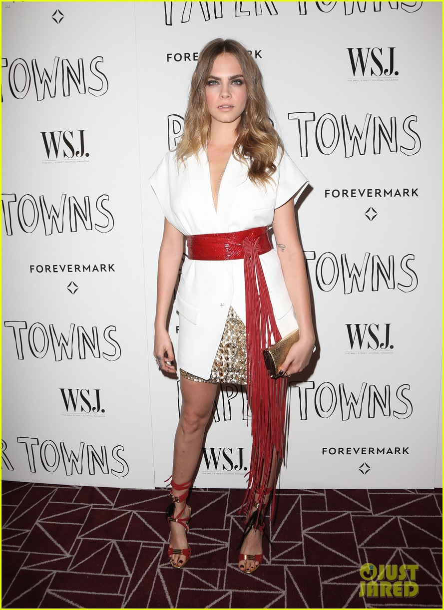 cara delevingne nat wolff paper towns west hollywood 03