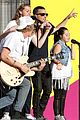 cody simpson reach up world games performance atm stop 13
