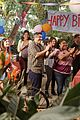 the fosters callies surprise party stills 14