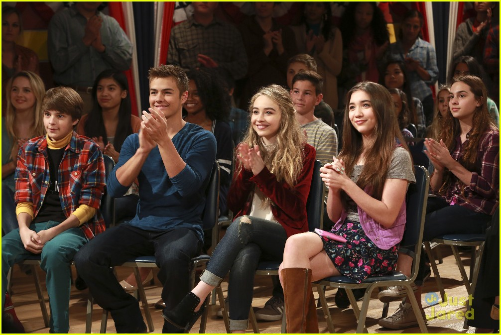 girl meets world debate Watch girl meets world - season 1, episode 8 - girl meets smackle: maya and riley give a makeover to a debate champion from another school who has a crush on farkle.