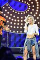 derek julianne hough lip sync central park 23