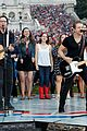 hunter hayes capitol fourth rehearsal concert 01