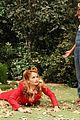 jessie someone tou pay stills whodunit weekend 07