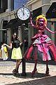 jordin sparks gooliope jellington grove shopping monster high 04
