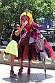jordin sparks gooliope jellington grove shopping monster high 06