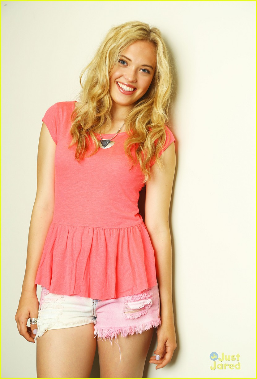 Lauren Taylor (actress) Lauren Taylor (actress) new foto