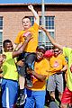 kyle chris massey unified sports football special olympics 04