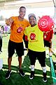kyle chris massey unified sports football special olympics 20