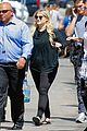 meghan trainor kimmel performance skechers partnership 01