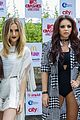 little mix foxes crash plymouth mtv event 20