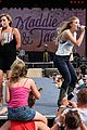maddie tae country thunder festival brickyard 500 04