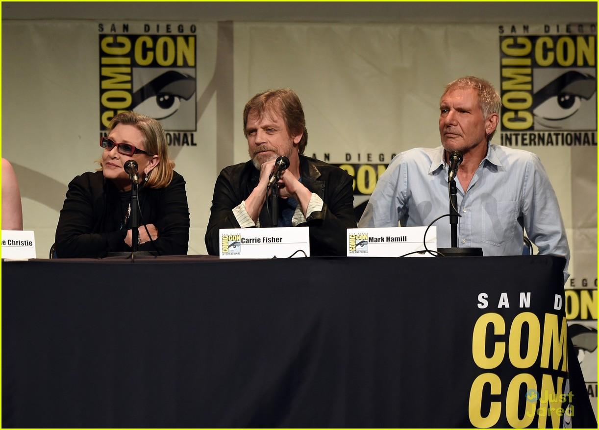 star wars comic con panel cast photos 08
