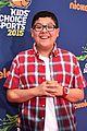 raini rico rodriguez kids choice sports awards 10
