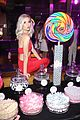 amanda steele birthday party pics mckaley sarah 02