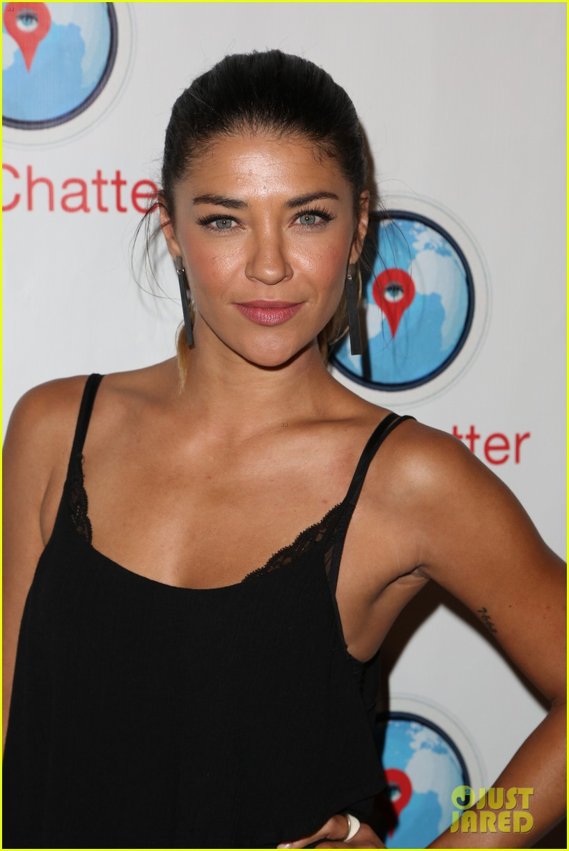 Pics Jessica Szohr nude (21 foto and video), Sexy, Leaked, Instagram, panties 2006
