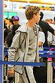 thomas brodie sangster imdb age story lax airport 17