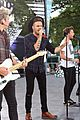 one direction drag me down gma 06