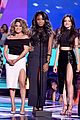 fifth harmony 2015 teen choice awards 01