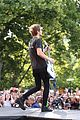 5 seconds summer gma concert series 11
