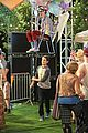 andy grammer dove cameron liv maddie exclusive 01