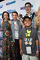 dove cameron sofia carson d23 performances liv maddie descendants casts 36
