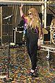 ella eyre ella henderson meet bestival pride glitterball video 16