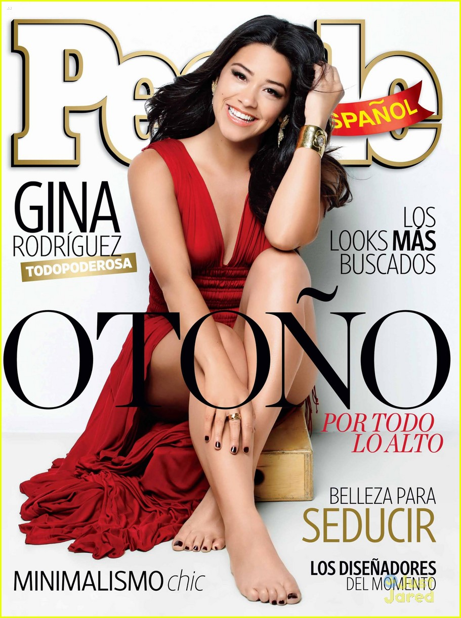 Feet Gina Rodriguez nudes (26 photos), Ass, Is a cute, Twitter, in bikini 2020