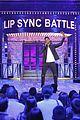 iggy azalea nick young lip sync battle preview 02