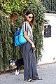 jamie chung madison pettis alyssa milano nfl style 10