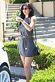 kylie jenner red fan pic kendall gigi hadid froyo 09