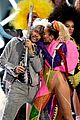 miley cyrus mtv vmas 2015 performance 07