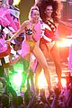 miley cyrus mtv vmas 2015 performance 11