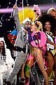 miley cyrus mtv vmas 2015 performance 14