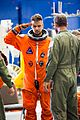 one direction drag me down music video behind the scenes 03
